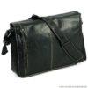 Alpenleder Messenger-Bag Atlanta_wluk38_neu_9