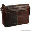 Alpenleder Messenger-Bag Atlanta_wluk38_neu_2