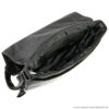 Alpenleder Messenger-Bag Atlanta_wluk38_neu_6