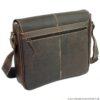Alpenleder Messenger-Bag Columbia_DEN100-2_4260296788402