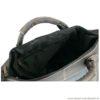 Alpenleder Reisetasche Catch in Clooney_BPI25-5_4260296788327