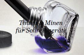 >>TINTEN & MINEN