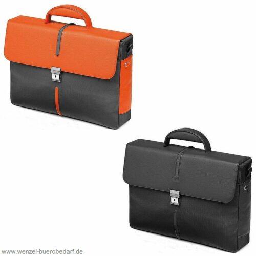 Fedon Business-Tasche Web-Brief 2
