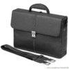 Fedon Business-Tasche Web-Brief 2_anthrazit-schwarz