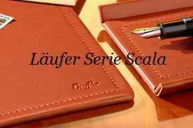>>Läufer Serie Scala