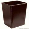 PA-Leder-Papierkorb-Cambridge-751525-cappuccino-dunkelbraun-