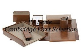 >>PA Serie Cambridge First Selection