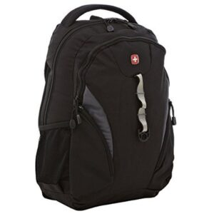 Swiss Gear Laptop-Rucksack SA3039