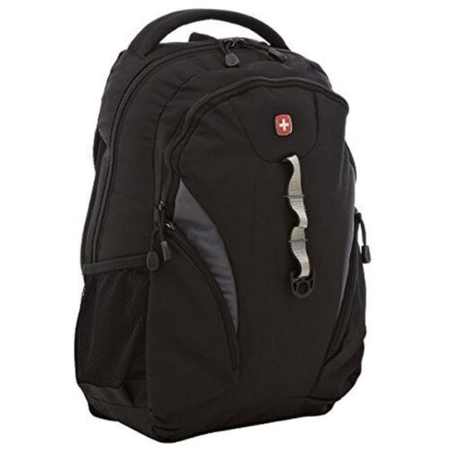 Swiss Gear Laptop-Rucksack SA3039