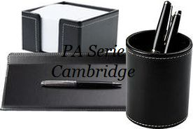 >>PA Serie Cambridge