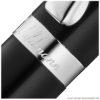 waldmann-kugelschreiber-tango-lack-schwarz_0009-4_4260090274590