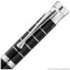 waldmann-tintenroller-tango-lack-schwarz_0011-4_4260090274651