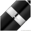 waldmann-tintenroller-tango-lack-schwarz_0011-5_4260090274651