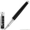 waldmann-tintenroller-tango-lack-schwarz_0011_4260090274651