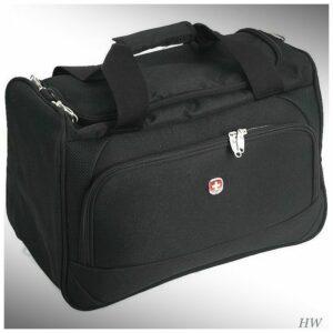 Wenger Reisetasche WG6017_hw_2018_1