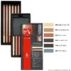 Caran d´Ache Pastell Stifte & Kreiden Sortiment Retusche 7880406