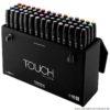 ShinHan Touch Twin Marker 60er-Set B_2017_neu_1