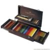 faber-castell-art-und-graphik-collection-110086_4005401100867