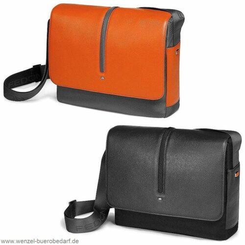 Fedon Messenger-Bag WEB 1