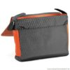 Fedon Messenger-Bag WEB 1_neu_11