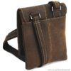 Alpenleder Notebook Bag Steve_DEN136-2_4260358462967