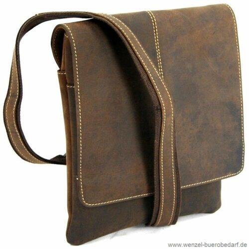 Alpenleder Notebook Bag Steve_DEN136_4260358462967