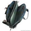 Bugatti Businesstasche Moto D_2017-6