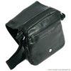 Bugatti Messenger-Bag Eric M_2017-5