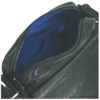 Bugatti Messenger-Bag Eric M_2017-8