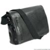 Bugatti Messenger-Bag Eric large_2017-1