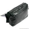 Bugatti Messenger-Bag Eric large_2017-5