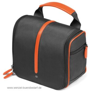 Fedon Kulturtasche Web-Beauty