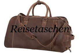 > Reisetaschen