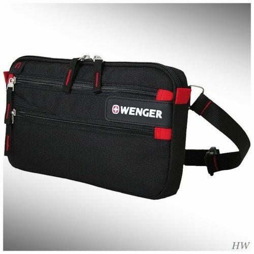 Wenger Waist Bag SA18292132_hw_2018_1