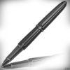 Diplomat Tintenroller Aero schwarz_4009746011321_1