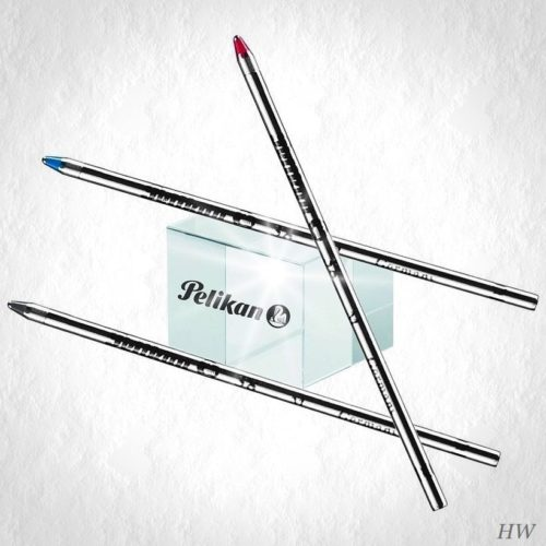Pelikan Kugelschreibermine 38