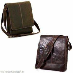 Alpenleder Messenger-Bag Kansas_vlrbs06_neu_1
