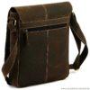 Alpenleder Messenger-Bag Kansas_vlrbs06_neu_2