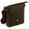 Alpenleder Messenger-Bag Kansas_vlrbs06_neu_5
