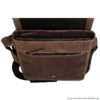 Alpenleder Messenger-Bag Kansas_vlrbs06_neu_6