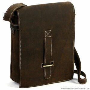 Alpenleder Messenger-Bag Postman_cg224_neu_1