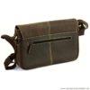Alpenleder Messenger Bag Wien_CG89_1 (1)