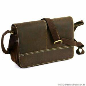 Alpenleder Messenger Bag Wien_CG89_1 (2)