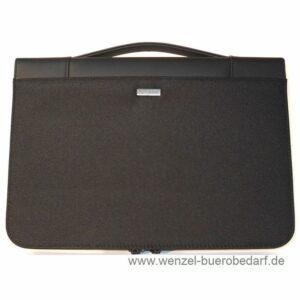 Bugatti RV-Schreibmappe Ufficio 491125