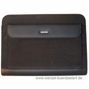 Bugatti RV-Schreibmappe Ufficio 491126