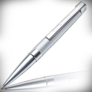 Staedtler Drehbleistift Metallum