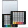 staedtler-karat-aquarellstifte-125m36_4007817124307