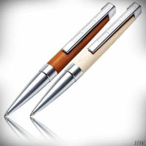 Staedtler Kugelschreiber Lignum
