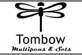 >>Multifunktionsstifte & Schreibsets