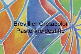 >>Pastellkreidestifte